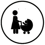 probiotico-vaginal-lactancia.png