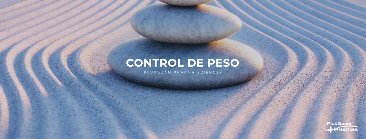 Control de peso Actifemme