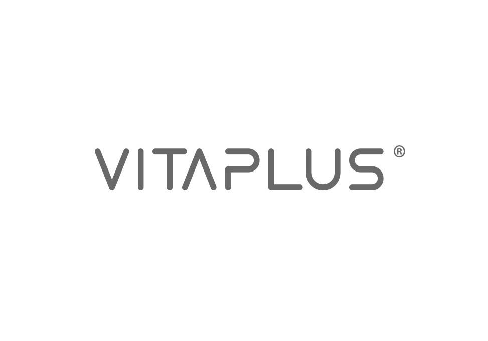 Vitaplus®